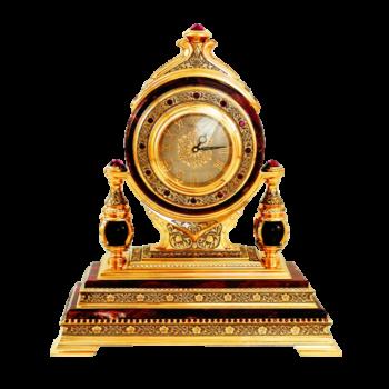 Часы Златоуст