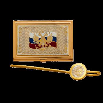 Изделия с логотипом Златоуст